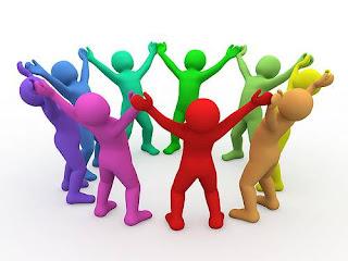 Conheça alguns sites de relacionamento com propostas incomuns e públicos bastante específicos.