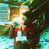 [Music] : Wizkid Ft Nicky Minaij and Cardi B - Hold on