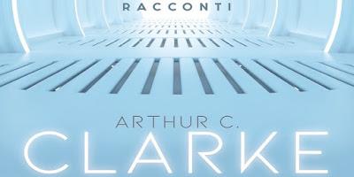 """I racconti di Arthur C. Clarke: """"Ritirata dalla Terra"""""""