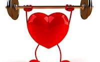 Lời cam kết của kênh sức khỏe và đời sống vợ chồng NoctisTuanChannel