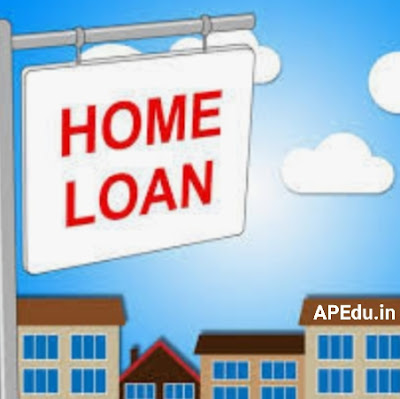 home loans - Corona blow for such loans .. New unconditional banks ..?