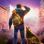 Let's Survive Mod Apk Offline Download for Android IOS