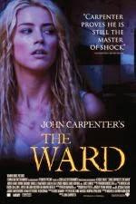 Watch The Ward (2010) Megavideo Movie Online