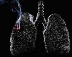 sigara akciğer kanseri