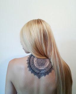 tatuaje mandala mujer 3
