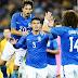 Seleção Brasileira goleia Austrália em amistoso