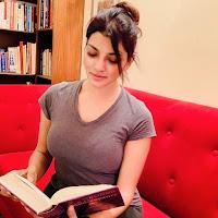 Lahari Shari (Indian Actress) Biography, Wiki, Age, Height, Career, Family, Awards and Many More