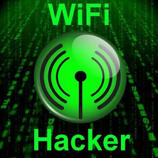تحميل برنامج اختراق الشبكات اللاسلكية للجوال 2017 Wifi Hack Password Pro