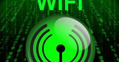 wifi password hack تحميل