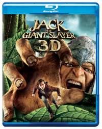 Jack the Giant Slayer Download 2013 3D Movies Hindi + English + Telugu + Tamil 1080p
