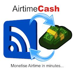 Airtime to Cash tips - www.naijamedialog.com.ng