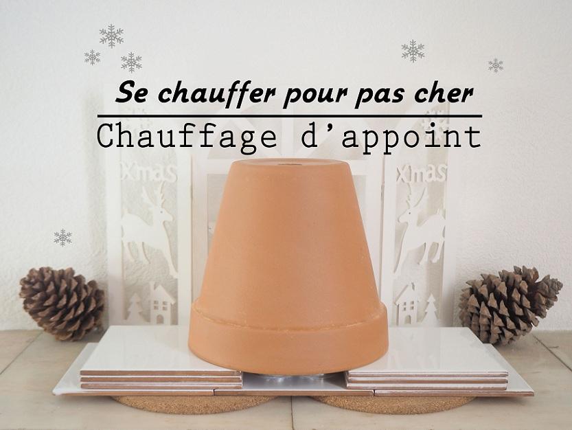 Comment Se Chauffer Pas Cher : comment se chauffer pas cher ~ Melissatoandfro.com Idées de Décoration