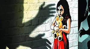 Stop Rape Part -3 – Another Stupid Reason To Blame Girls For Rape