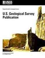 US Geological Survey Publication