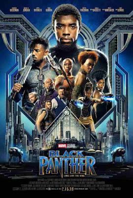 Black panther full movie download in hindi 480p