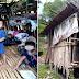 Pamilyang Nakatira Lamang sa Barong-Barong at Walang Makain, Nangangailangan ng Tulong!