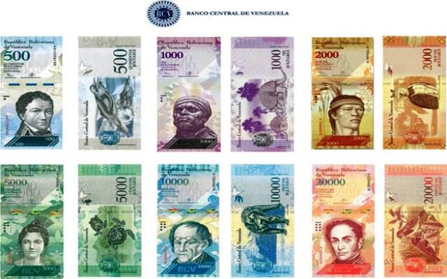giovanny-villalobos-ya-estan-los-nuevos-billetes-en-maracaibo