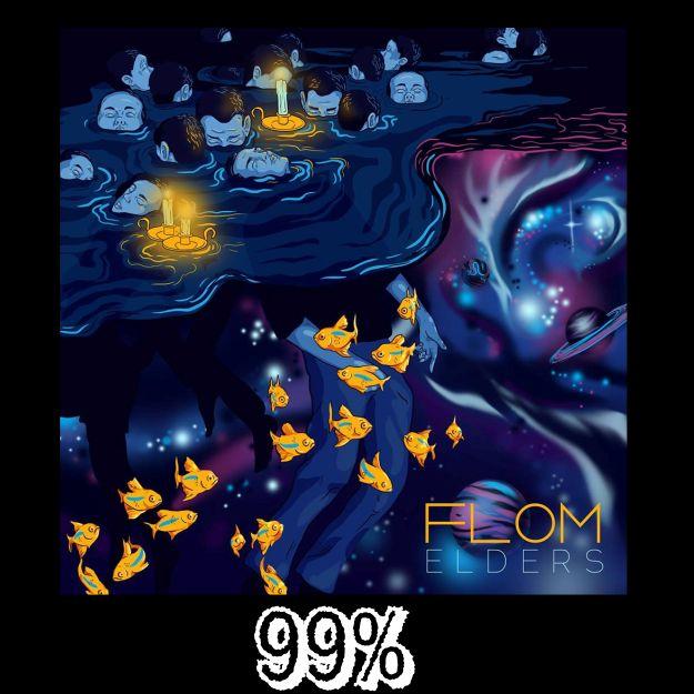 Reviews: Flom – Elders