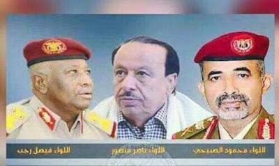جماعة الحوثي تعلن قبولها الإفراج عن المشمولين بقرار مجلس الأمن