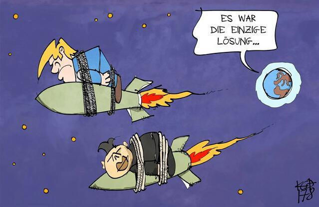 http://www.sueddeutsche.de/politik/atom-maechte-trump-gibt-sich-kim-jong-un-als-mitspieler-hin-1.3621918