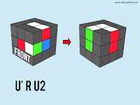 rubik3x3_cross