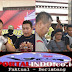 Dua Resedivis Pelaku Narkoba Berhasil Di Ciduk Polrestabes Makassar ,Satu Diantaranya Meninggal