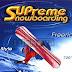 Supreme Snowboarding PC Game Download