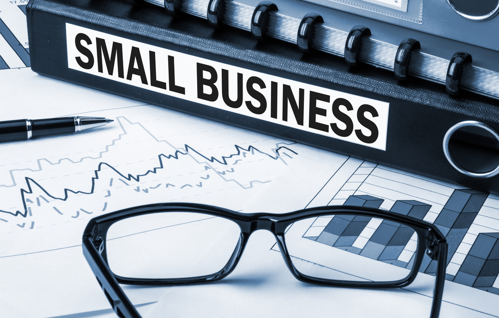 Top Money Saving Tips for a Small Business