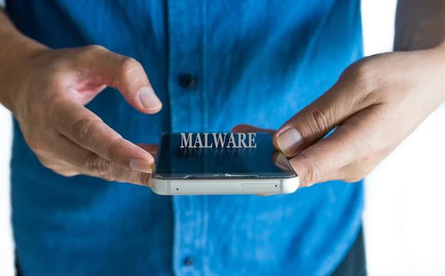 Το «ηλεκτρονικό ψάρεμα» (phishing) είναι μια απάτη μέσω ηλεκτρονικού ταχυδρομείου, στην οποία ο απατεώνας παρουσιάζεται ως αξιόπιστη πηγή για να εξαπατήσει τους παραλήπτες, ώστε να αποκαλύψουν ευαίσθητες πληροφορίες ή να «κατεβάσουν» κακόβουλο λογισμικό.