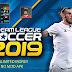 Dream League hack 2019 (DLS 20) Mod Apk Obb Download