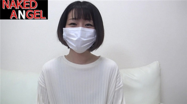 UNCENSORED Tokyo Hot nkd-047 東京熱 nakedangel シズネ, AV uncensored