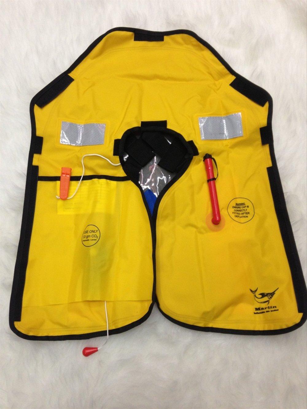 Distributor life jacket, distributor alat safety,distributor perlengkapan safety jakarta, Distributor life jacket, distributor alat safety,distributor perlengkapan safety jakarta, Distributor life jacket, distributor alat safety,distributor perlengkapan safety jakarta, Distributor life jacket, distributor alat safety,distributor perlengkapan safety jakarta, Distributor life jacket, distributor alat safety,distributor perlengkapan safety jakarta, Distributor life jacket, distributor alat safety,distributor perlengkapan safety jakarta, Distributor life jacket, distributor alat safety,distributor perlengkapan safety jakarta, Distributor life jacket, distributor alat safety,distributor perlengkapan safety jakarta, Distributor life jacket, distributor alat safety,distributor perlengkapan safety jakarta, Distributor life jacket, distributor alat safety,distributor perlengkapan safety jakarta, Distributor life jacket, distributor alat safety,distributor perlengkapan safety jakarta, Distributor life jacket, distributor alat safety,distributor perlengkapan safety jakarta, Distributor life jacket, distributor alat safety,distributor perlengkapan safety jakarta, Distributor life jacket, distributor alat safety,distributor perlengkapan safety jakarta, Distributor life jacket, distributor alat safety,distributor perlengkapan safety jakarta, Distributor life jacket, distributor alat safety,distributor perlengkapan safety jakarta, Distributor life jacket, distributor alat safety,distributor perlengkapan safety jakarta, Distributor life jacket, distributor alat safety,distributor perlengkapan safety jakarta, Distributor life jacket, distributor alat safety,distributor perlengkapan safety jakarta, Distributor life jacket, distributor alat safety,distributor perlengkapan safety jakarta, Distributor life jacket, distributor alat safety,distributor perlengkapan safety jakarta, Distributor life jacket, distributor alat safety,distributor perlengkapan safety jakarta, Distributor life jac