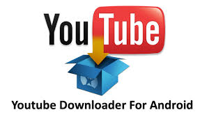 video downloader for the android