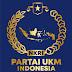 Dicari Figur Muda, Progresif dan Militan untuk Bergabung di Partai UKM Indonesia