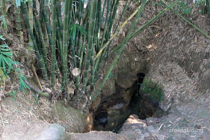 gua surowono kediri