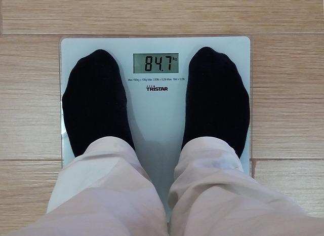 فقدان الوزن يعني تناول الطعام الجيد وفهم علم النفس للوصول إلى أهدافك