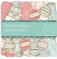 http://www.mybestiesshop.com/store/p1847/My_Bestie_Designer_Spring_Elements_Pack_2_Digital_Download.html