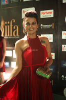 Celebrities sizzling Exclusive Pics at IIFA Utsavam Awards 2017  Day 2  HD Exclusive 41.JPG