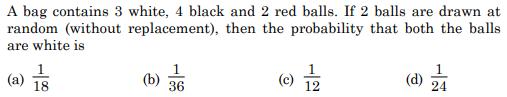 ncert class 12th math Question 10