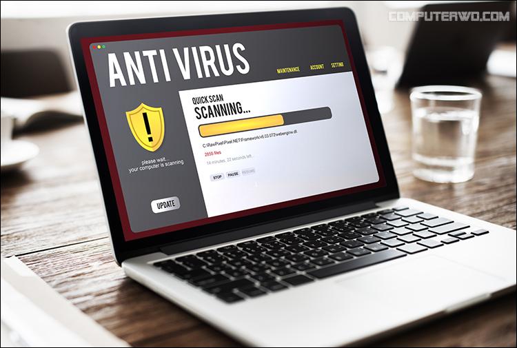 10 نصائح قبل شراء أي برنامج لمكافحة الفيروسات 0
