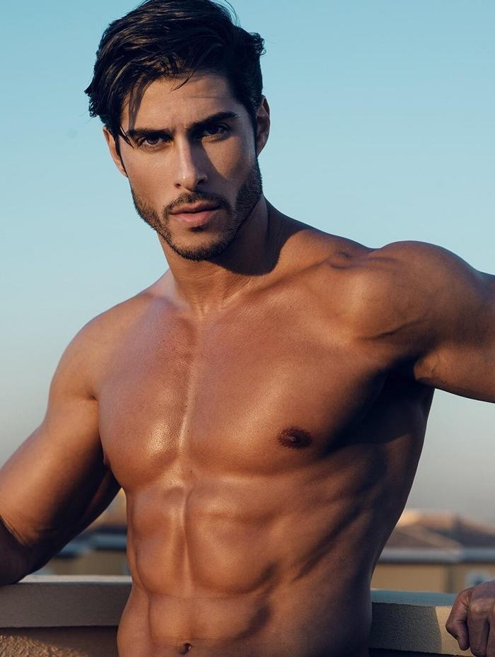 sexy-muscle-shirtless-brazilian-men-mustache-abs-jawline-for-days
