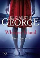 http://leseglueck.blogspot.de/2016/05/whisper-island-2-wetterleuchten.html