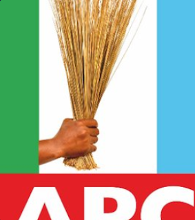 APC Held It's NEC Meeting At The State House Abuja