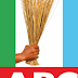Reactions Trail As APC Held It's NEC Meeting At The State House Abuja