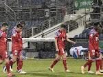 Holstein Kiel vs Bayern: Die Roten Dipermalukan Klub Kasta Kedua!