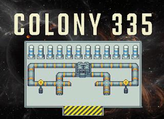 colony-335