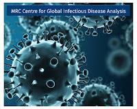 https://www.imperial.ac.uk/mrc-global-infectious-disease-analysis/