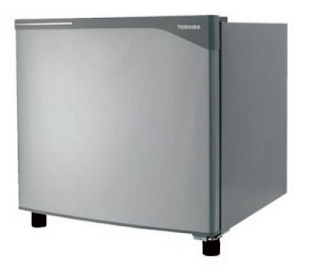 lemari es mini untuk di kamar