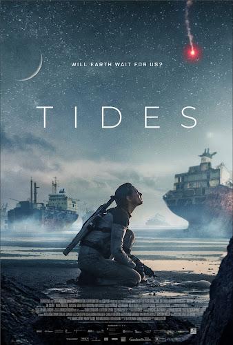 Tides (Web-DL 1080p Ingles Subtitulada) (2021)