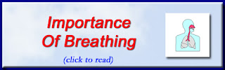 http://mindbodythoughts.blogspot.com/2012/07/the-importance-of-breathing.html